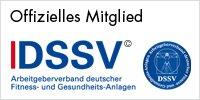IDSSV Label